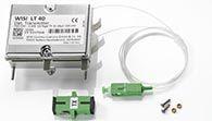 Zubehör für optische Nodes, Compact Line