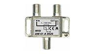 Abzweiger BK 1 GHz