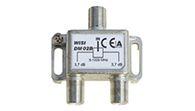 Verteiler BK 1 GHz