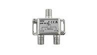 Verteiler BK 1,3 GHz