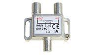 Abzweiger BK 1,3 GHz