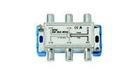 Abzweiger CATV 1 GHz