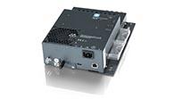 DVB-T/DVB-C Kanalaufbereitung