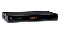 Receiver DVB-S