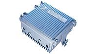 HFC-Verstärker Compact Line
