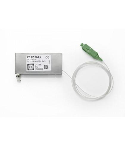 LT 22 3311
