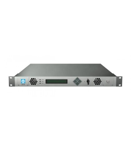 LX 10 S 7V05
