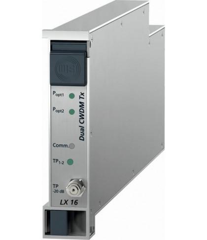 LX 16 S 10xx