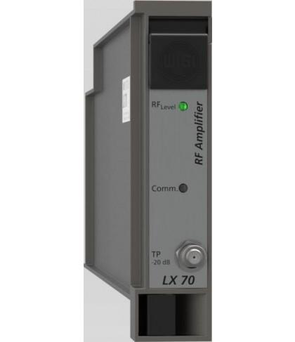 LX 70