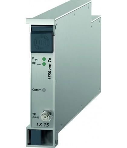 LX 15 S 120x