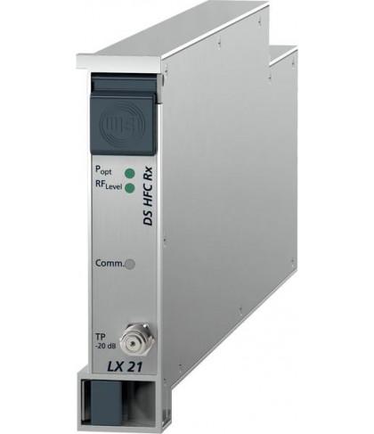 LX 21 S 0100