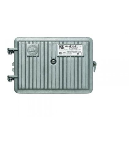 VX 19 C 0650