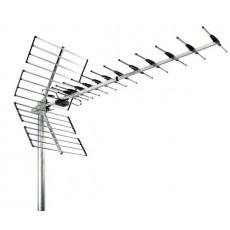 EZ 45 LTE