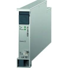 LX 15 S 1001