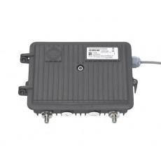 VX 22 0C 065