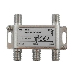 DM 63 A 0016