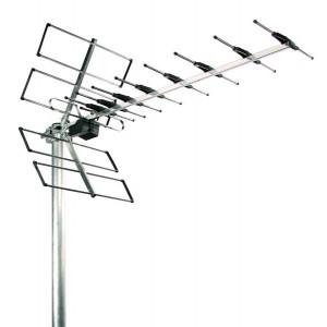 EB 45 LTE