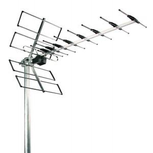 EB 457 LTE
