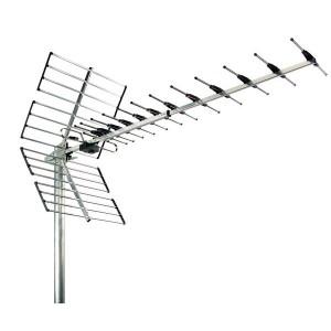 EZ 457 LTE