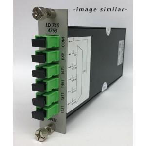 LD 76 S 5555
