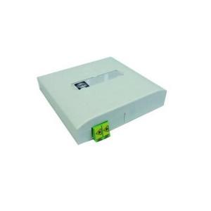 LR 10 K LB02