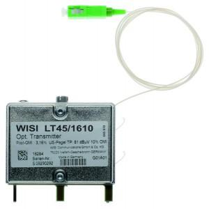 LT 45 S 1610