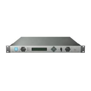 LX 10 L 8005