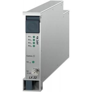 LX 22 H 0400