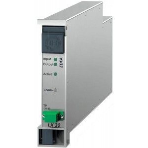 LX 30 S 2102