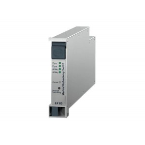 LX 60 S