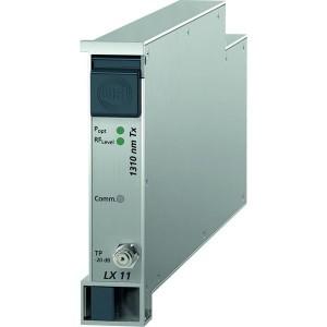 LX 11 S 0800
