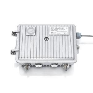 VX 16 C 0650