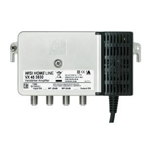 VX 45 D 3830