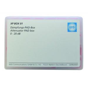 XP BOX 01
