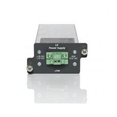 LXPS A065